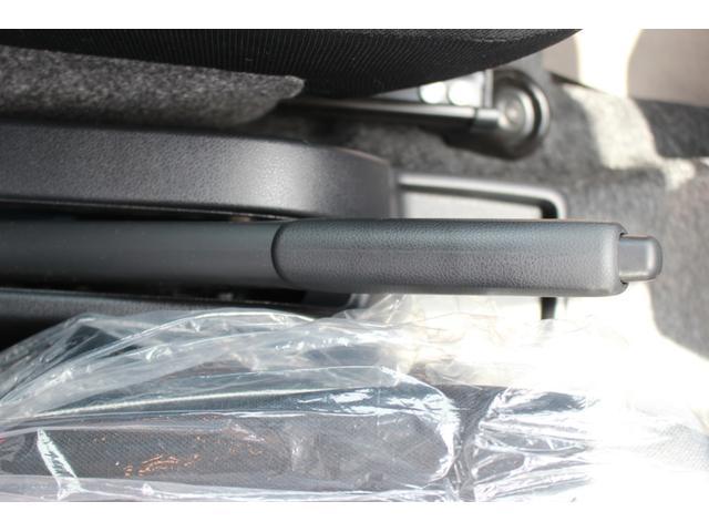 X リミテッドSAIII バックカメラ コーナーセンサー キーレス LEDヘッドランプ(26枚目)