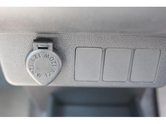 X リミテッドSAIII バックカメラ コーナーセンサー キーレス LEDヘッドランプ(29枚目)