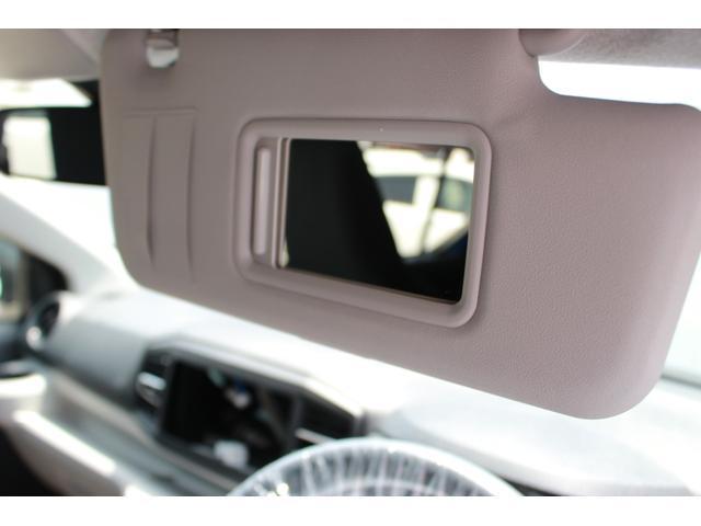 X リミテッドSAIII バックカメラ コーナーセンサー キーレス LEDヘッドランプ(30枚目)