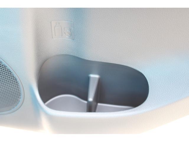 X リミテッドSAIII バックカメラ コーナーセンサー キーレス LEDヘッドランプ(34枚目)