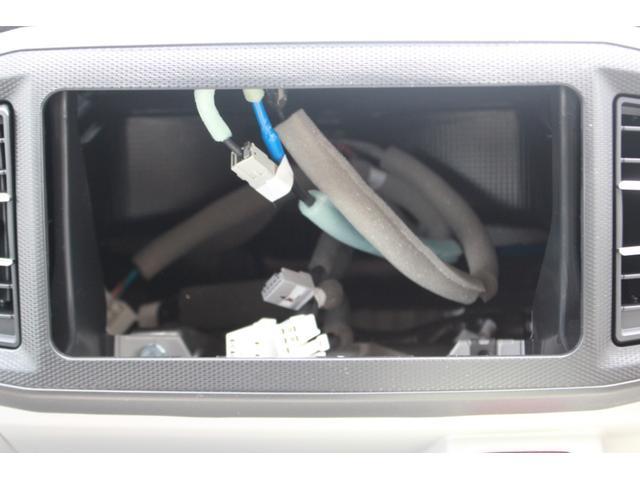 X リミテッドSAIII バックカメラ コーナーセンサー キーレス LEDヘッドランプ(38枚目)