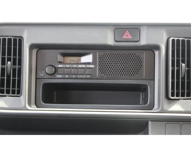スペシャルSAIII AM/FMラジオ リヤコーナーセンサー 両側スライドドア キーレス LEDヘッドランプ(3枚目)