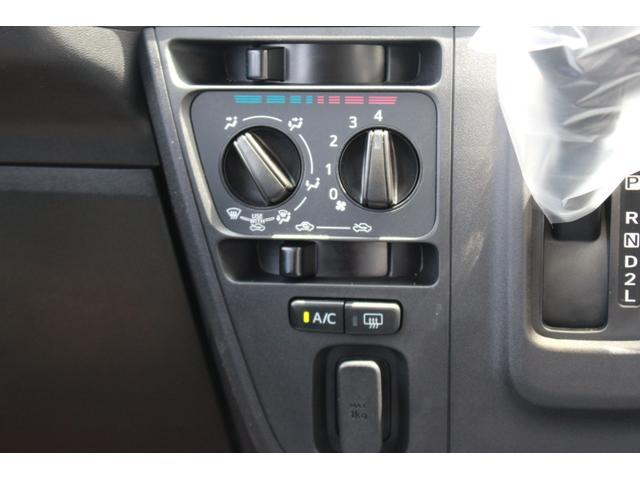 スペシャルSAIII AM/FMラジオ リヤコーナーセンサー 両側スライドドア キーレス LEDヘッドランプ(16枚目)