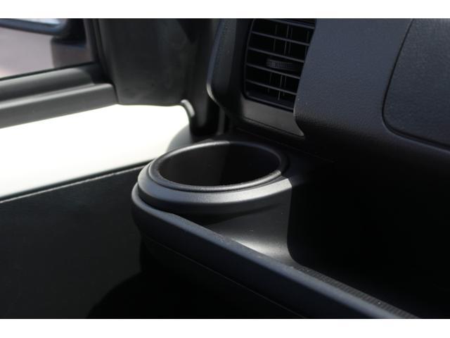 スペシャルSAIII AM/FMラジオ リヤコーナーセンサー 両側スライドドア キーレス LEDヘッドランプ(24枚目)