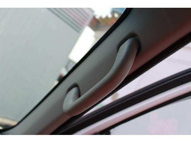 スペシャルSAIII AM/FMラジオ リヤコーナーセンサー 両側スライドドア キーレス LEDヘッドランプ(25枚目)
