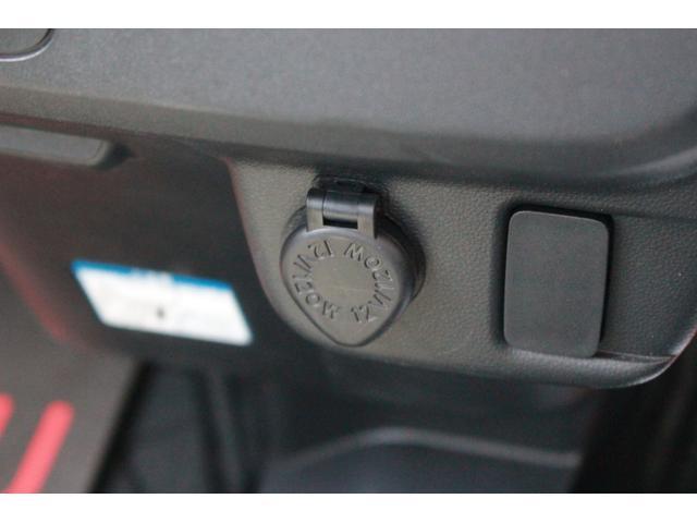 スペシャルSAIII AM/FMラジオ リヤコーナーセンサー 両側スライドドア キーレス LEDヘッドランプ(28枚目)