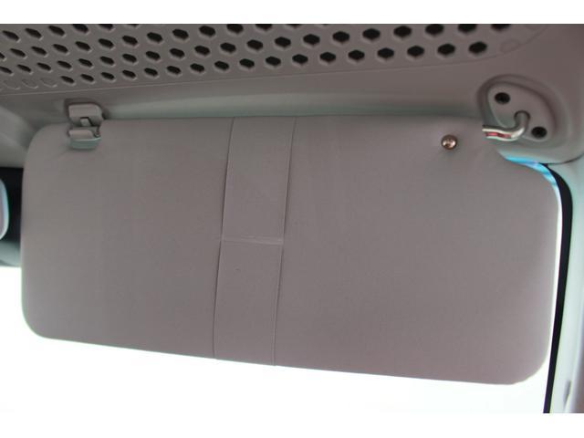 スペシャルSAIII AM/FMラジオ リヤコーナーセンサー 両側スライドドア キーレス LEDヘッドランプ(31枚目)