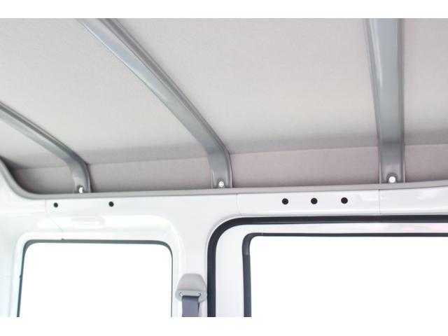 スペシャルSAIII AM/FMラジオ リヤコーナーセンサー 両側スライドドア キーレス LEDヘッドランプ(32枚目)