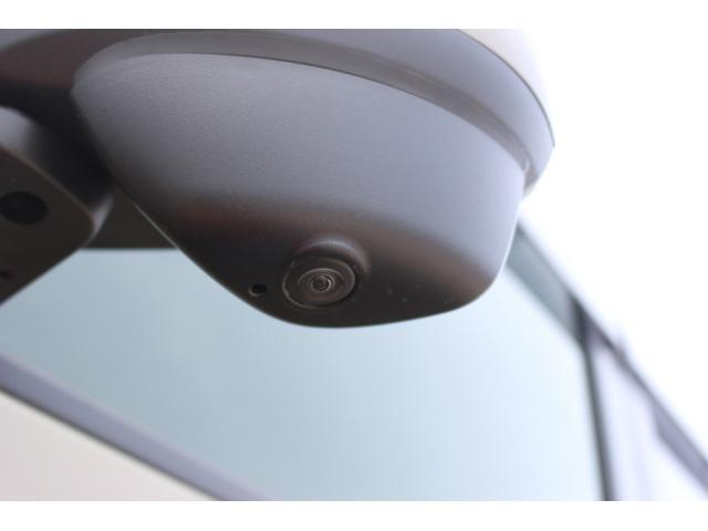 LリミテッドSAIII パノラマモニター 両側電動スライドドア ステアリングスイッチ LEDヘッドランプ オートライト アルミホイール(3枚目)