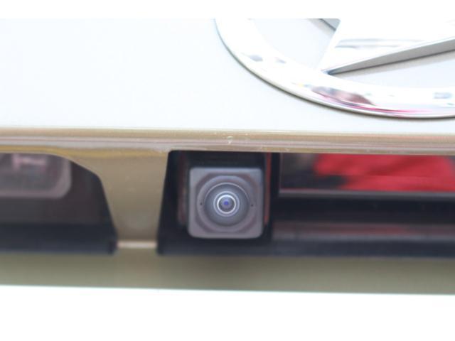 LリミテッドSAIII パノラマモニター 両側電動スライドドア ステアリングスイッチ LEDヘッドランプ オートライト アルミホイール(4枚目)