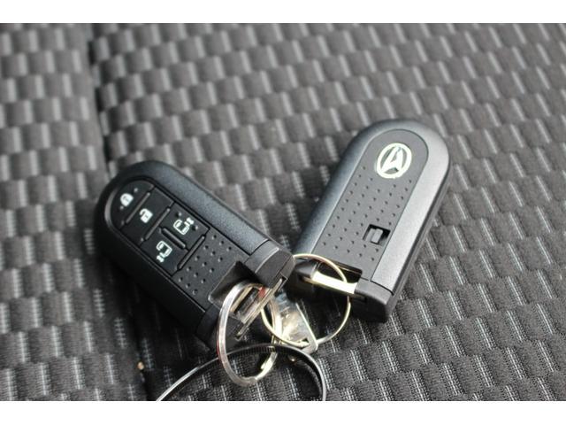LリミテッドSAIII パノラマモニター 両側電動スライドドア ステアリングスイッチ LEDヘッドランプ オートライト アルミホイール(6枚目)