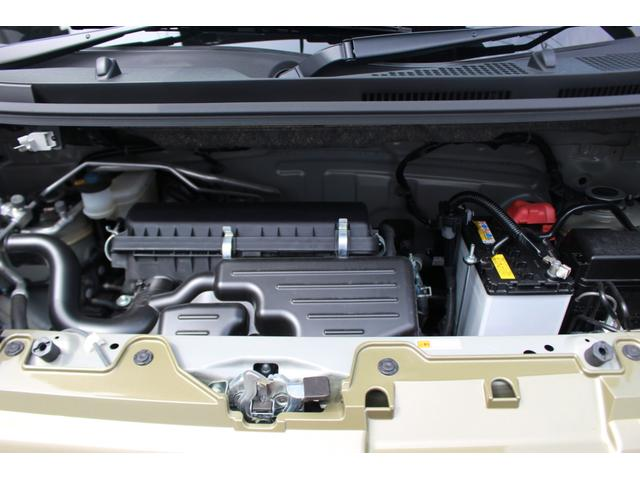 LリミテッドSAIII パノラマモニター 両側電動スライドドア ステアリングスイッチ LEDヘッドランプ オートライト アルミホイール(8枚目)