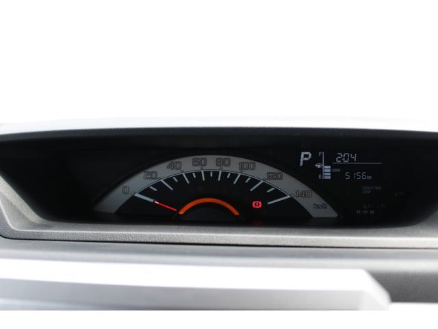 LリミテッドSAIII パノラマモニター 両側電動スライドドア ステアリングスイッチ LEDヘッドランプ オートライト アルミホイール(19枚目)