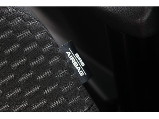 LリミテッドSAIII パノラマモニター 両側電動スライドドア ステアリングスイッチ LEDヘッドランプ オートライト アルミホイール(21枚目)
