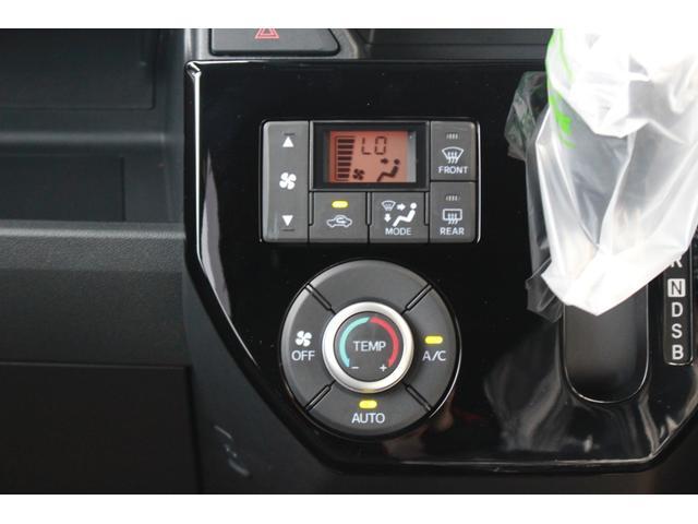 LリミテッドSAIII パノラマモニター 両側電動スライドドア ステアリングスイッチ LEDヘッドランプ オートライト アルミホイール(22枚目)