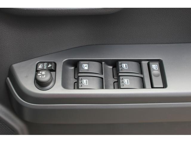 LリミテッドSAIII パノラマモニター 両側電動スライドドア ステアリングスイッチ LEDヘッドランプ オートライト アルミホイール(23枚目)