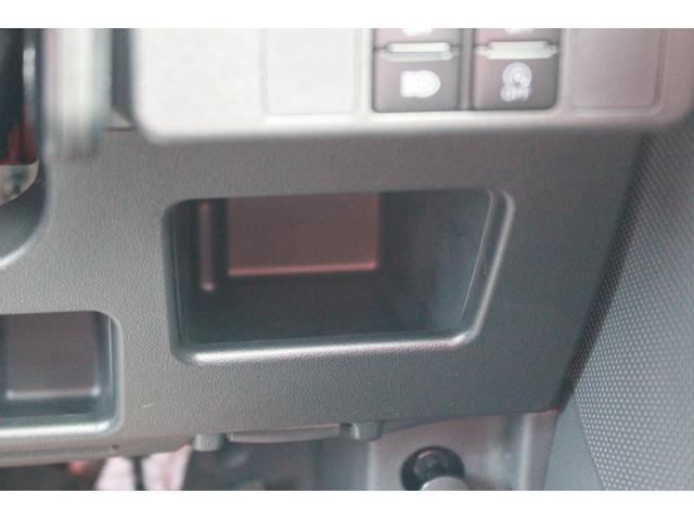 LリミテッドSAIII パノラマモニター 両側電動スライドドア ステアリングスイッチ LEDヘッドランプ オートライト アルミホイール(28枚目)