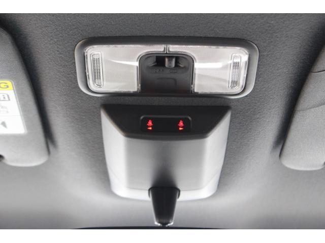 LリミテッドSAIII パノラマモニター 両側電動スライドドア ステアリングスイッチ LEDヘッドランプ オートライト アルミホイール(29枚目)