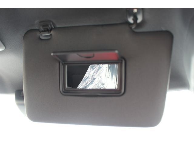 LリミテッドSAIII パノラマモニター 両側電動スライドドア ステアリングスイッチ LEDヘッドランプ オートライト アルミホイール(30枚目)