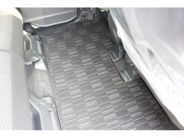 LリミテッドSAIII パノラマモニター 両側電動スライドドア ステアリングスイッチ LEDヘッドランプ オートライト アルミホイール(33枚目)