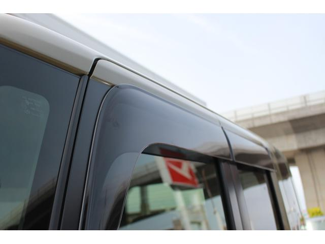 LリミテッドSAIII パノラマモニター 両側電動スライドドア ステアリングスイッチ LEDヘッドランプ オートライト アルミホイール(34枚目)