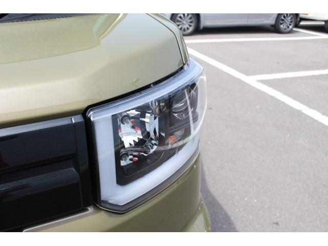 LリミテッドSAIII パノラマモニター 両側電動スライドドア ステアリングスイッチ LEDヘッドランプ オートライト アルミホイール(37枚目)