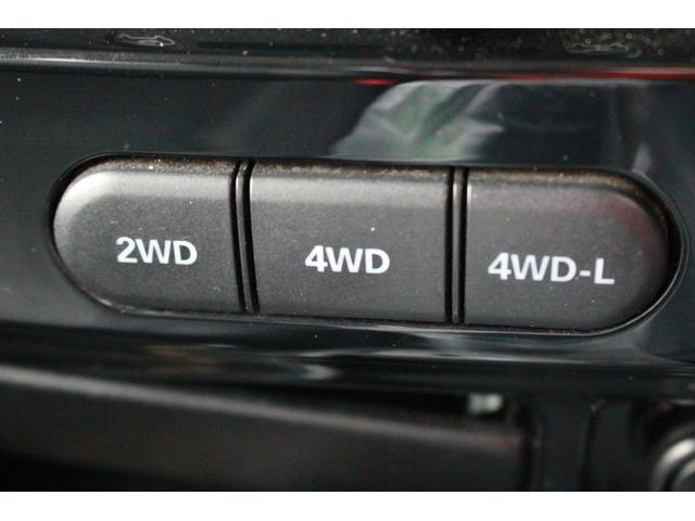 ランドベンチャー HDDナビ ETC シートヒーター アルミホイール 4WD(21枚目)