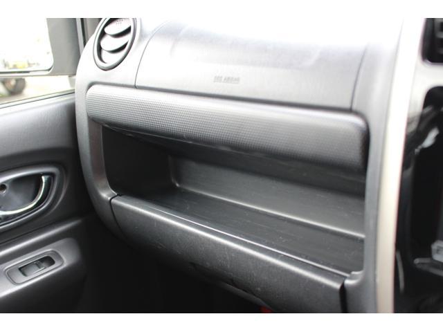 ランドベンチャー HDDナビ ETC シートヒーター アルミホイール 4WD(23枚目)