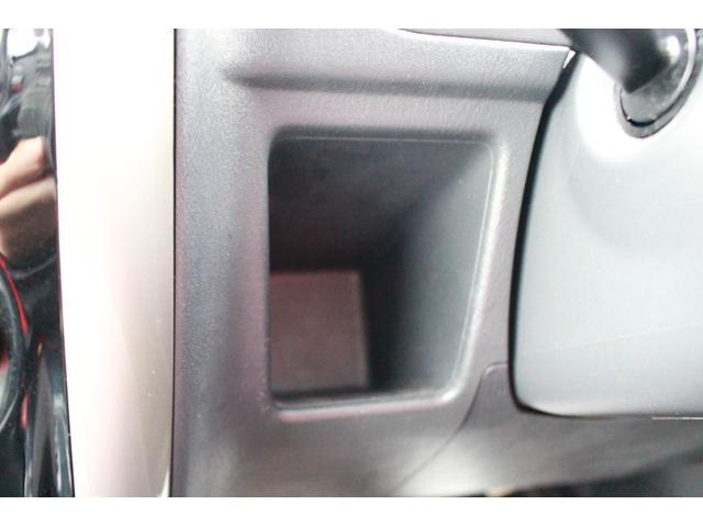 ランドベンチャー HDDナビ ETC シートヒーター アルミホイール 4WD(26枚目)