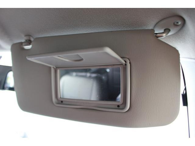 ランドベンチャー HDDナビ ETC シートヒーター アルミホイール 4WD(28枚目)