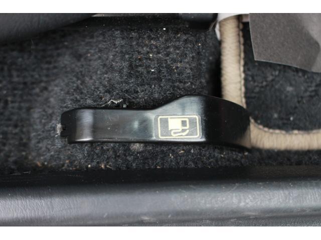 ランドベンチャー HDDナビ ETC シートヒーター アルミホイール 4WD(29枚目)