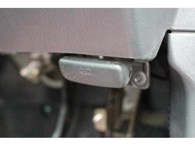 ランドベンチャー HDDナビ ETC シートヒーター アルミホイール 4WD(30枚目)
