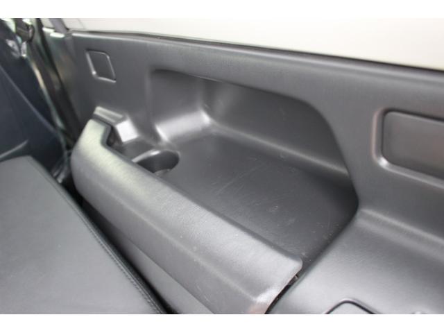 ランドベンチャー HDDナビ ETC シートヒーター アルミホイール 4WD(32枚目)