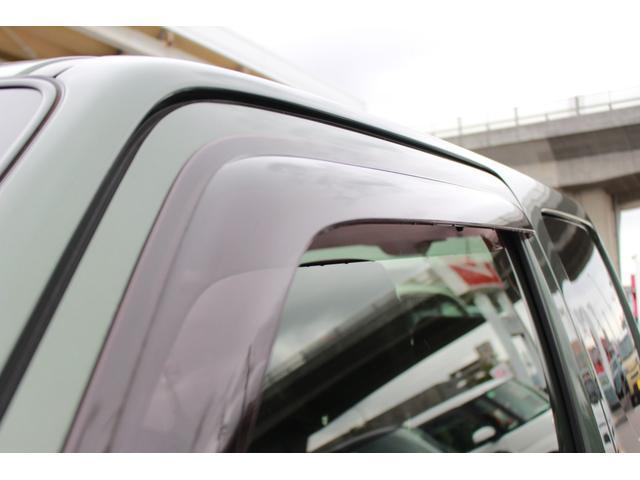 ランドベンチャー HDDナビ ETC シートヒーター アルミホイール 4WD(33枚目)