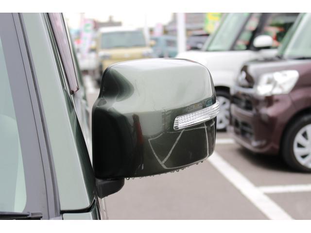 ランドベンチャー HDDナビ ETC シートヒーター アルミホイール 4WD(35枚目)
