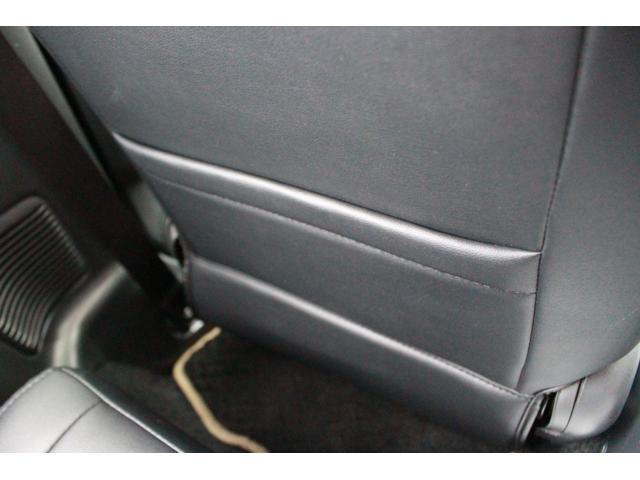 ランドベンチャー HDDナビ ETC シートヒーター アルミホイール 4WD(37枚目)