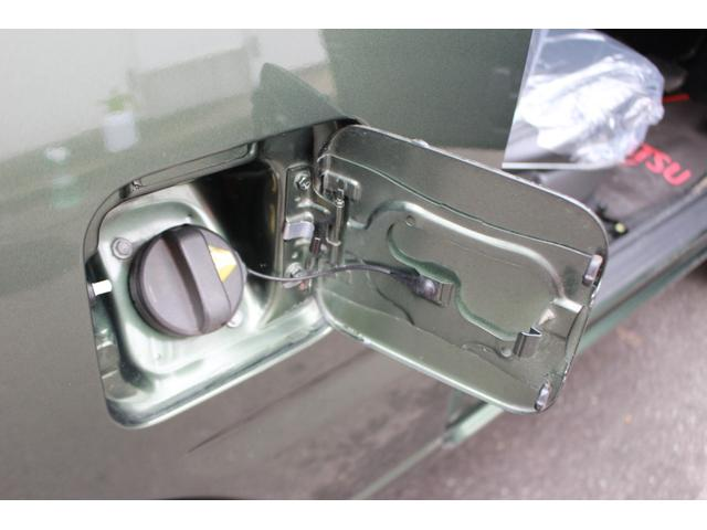 ランドベンチャー HDDナビ ETC シートヒーター アルミホイール 4WD(38枚目)