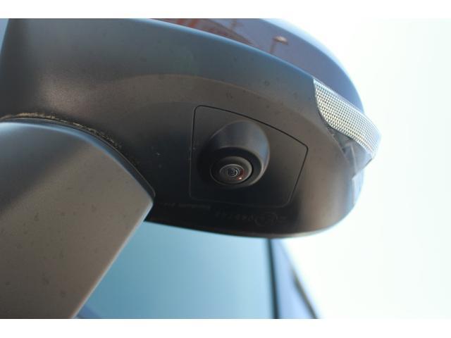 G リミテッドII SAIII パノラマモニター 両側電動スライドドア コーナーセンサー ステアリングスイッチ(3枚目)