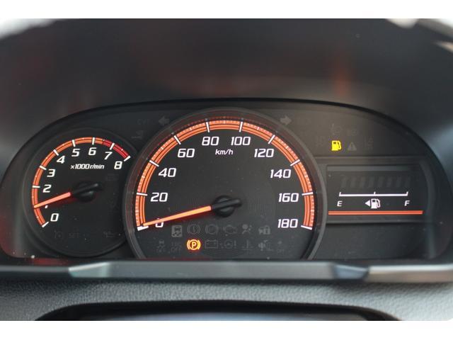 G リミテッドII SAIII パノラマモニター 両側電動スライドドア コーナーセンサー ステアリングスイッチ(18枚目)