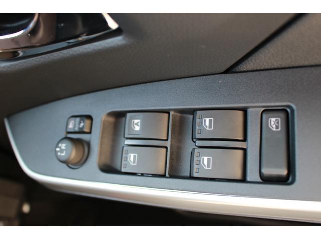 G リミテッドII SAIII パノラマモニター 両側電動スライドドア コーナーセンサー ステアリングスイッチ(22枚目)