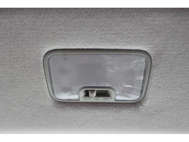 G リミテッドII SAIII パノラマモニター 両側電動スライドドア コーナーセンサー ステアリングスイッチ(28枚目)