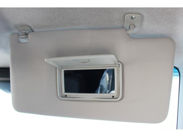 G リミテッドII SAIII パノラマモニター 両側電動スライドドア コーナーセンサー ステアリングスイッチ(30枚目)