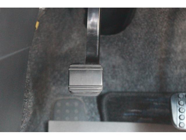 G リミテッドII SAIII パノラマモニター 両側電動スライドドア コーナーセンサー ステアリングスイッチ(37枚目)