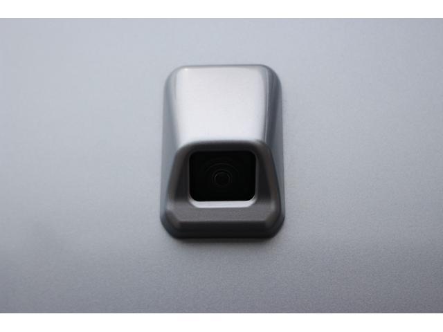 X リミテッドSAIII CDプレーヤー バックカメラ コーナーセンサー キーレス(3枚目)