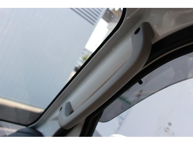 エクストラSAIIIt CDプレーヤー マニュアルエアコン キーレス LEDヘッドランプ(24枚目)