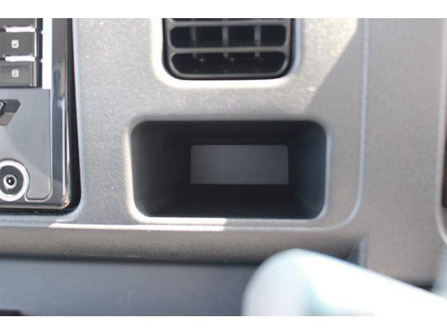 エクストラSAIIIt CDプレーヤー マニュアルエアコン キーレス LEDヘッドランプ(28枚目)