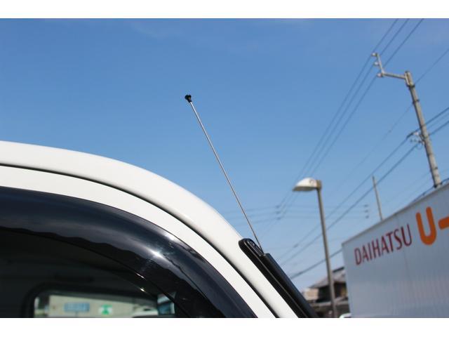 エクストラSAIIIt CDプレーヤー マニュアルエアコン キーレス LEDヘッドランプ(33枚目)