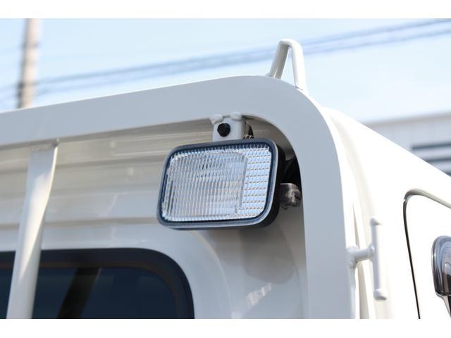エクストラSAIIIt CDプレーヤー マニュアルエアコン キーレス LEDヘッドランプ(35枚目)