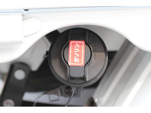 エクストラSAIIIt CDプレーヤー マニュアルエアコン キーレス LEDヘッドランプ(36枚目)