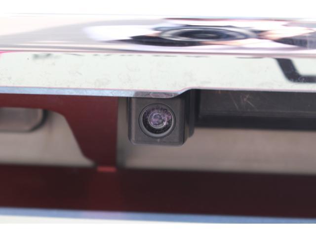 スタイルG SAII メモリーナビ バックカメラ ステアリングスイッチ アルミホイール キーフリー LEDヘッドランプ(3枚目)